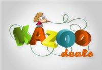 daily deals site