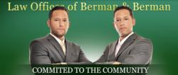 Florida Personal Injury Law Firm