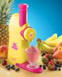 The Fro-Frutti by Nostalgia Electrics Turns Fav Fruits into...