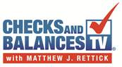 Checks and Balances TV