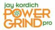 Jay Kordich Launches a New Wave of Juicing