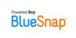BlueSnap Appoints Payments Veteran and Founder of De Novo Financial,...