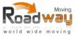 Roadway Moving, a New York City Moving Company, Has Been Selected for...