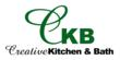 Leading St. Louis Remodeling Company Creative Kitchen & Bath Gears...