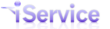 Forward Air Delivers Enhanced Customer Service with iService