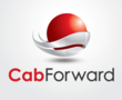 Patrick Morgan and Darren Smith Added as Senior Software Developers for CabForward of Austin, TX