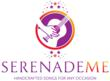 Let SerenadeMe Create the Ultimate Father's Day Gift