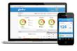 Glooko Launches Next Generation Diabetes Management System