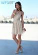 Wholesale Dresses - Wholesale Fashion Square