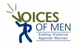 Fox Valley Voices of Men 2013 Breakfast