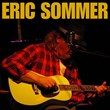 Eric Sommer, Pop Americana Artist, Plays Outdoor Concert in Ann Arbor,...