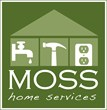 Award-Winning Northern VA Handyman Service, Moss Home Services,...