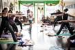 Yoga Alameda Offers Quality Pre and Postnatal Yoga Classes