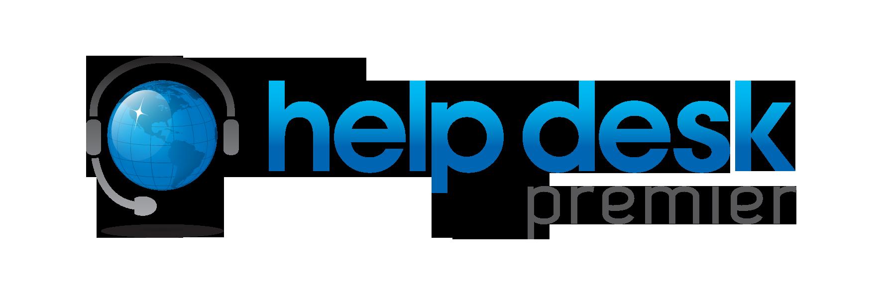 Brightbox Solutions Creators Of Help Desk Premier Secures 500 000