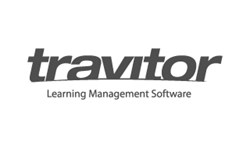 Travitor Learning Management Software