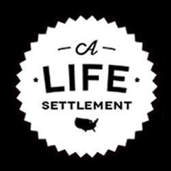 A Life Settlement
