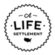 Life Settlement Industry Gets Re-Energized with First Successful...