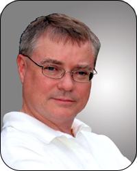 Roger McManus
