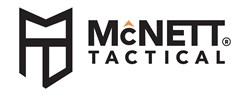 McNett Tactical, Tactical Gear, ready reliable required