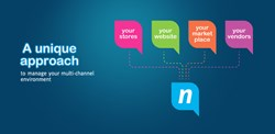 nChannel multi-channel integration and management