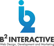 B2 Interactive Promotes Three Interns to Full-Time Positions