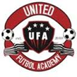 United FA of Dawson County, Georgia Announces Academy and Select...