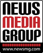 News Media Group, Inc.