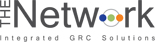 The Network, Inc.