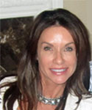 The Academy of Home Staging & Design Announces Dual Staging Certification Course in New York