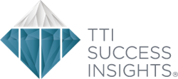 TTI Success Insights Launches New Website to Showcase Position as...