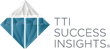 TTI Success Insights Launches New Website to Showcase Position as Industry Leader - Redesigned Website Assists Organizations Attract and Develop the Best Talent