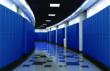 Duralife&amp;#174; Lockers from Scranton Products Selected as BUILDINGS...