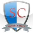 SchoolColors