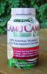 Camu Camu Vitamin C Caps