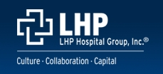 LHP Hospital Group - Culture, Collaboration & Hospital Capital