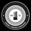 Website Webby Inflexion Interactive New Jersey