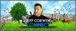 JeffCorwinConnect Inc