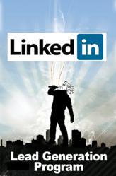 Think Creative Digital Marketing LinkedIn Lead Generation Program