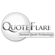 Quote Center - Instant Quoting Technology for Websites Introduced by...