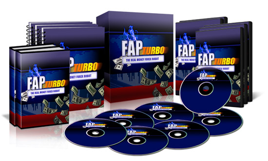 "Forex Trading Strategy | How ""Fap Turbo"" Helps People Imporve Their Income Successfully – V-kool"