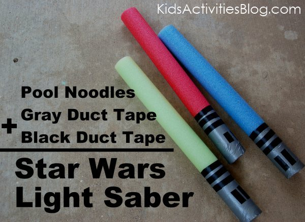 National Star Wars Day Is Coming Up Celebrate With Diy