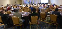 eMetrics Summit | June 10-13