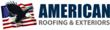 American Roofing & Exteriors