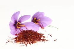 satiereal saffron extract dr oz