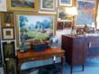 Original Picasso and Remington for Sale at Laster's Fine Art &...