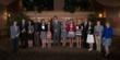 Burg Simpson Awards Ten $1,000 College Scholarships