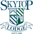 The Adventure Heats up at Skytop Lodge