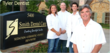 Tyler Dental Practice, Smith Dental Care Launching New Website to...