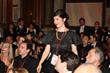 A Design Award Gala 2013