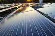 BSC Clean Energy Activates 265kW Solar Installation
